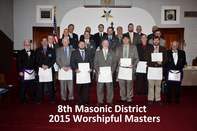 23PastMasters2014-2015a