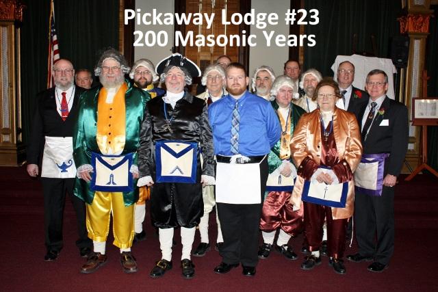 24Pickaway2015a