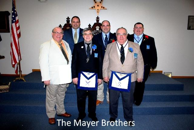 41mayerbrothers