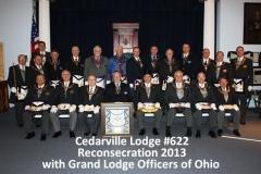 CedarvilleReconsecration2013-1