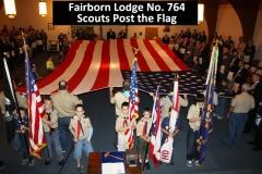 06ScoutsPostflag