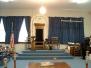 Bloomingburg Lodge No. 449 Pictures