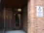 Dalton Lodge No. 578 Pictures