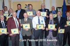 CornFest01 - Copy