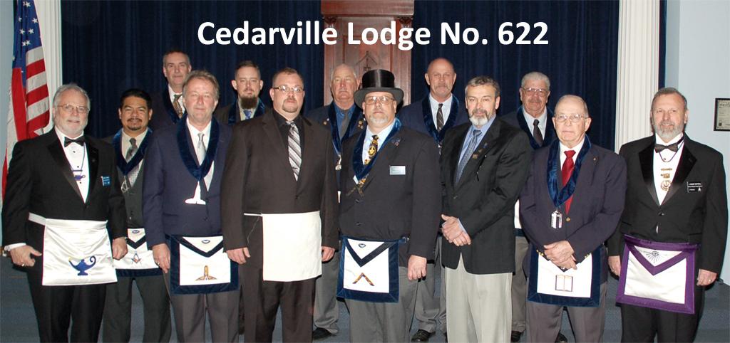 Cedarville2017