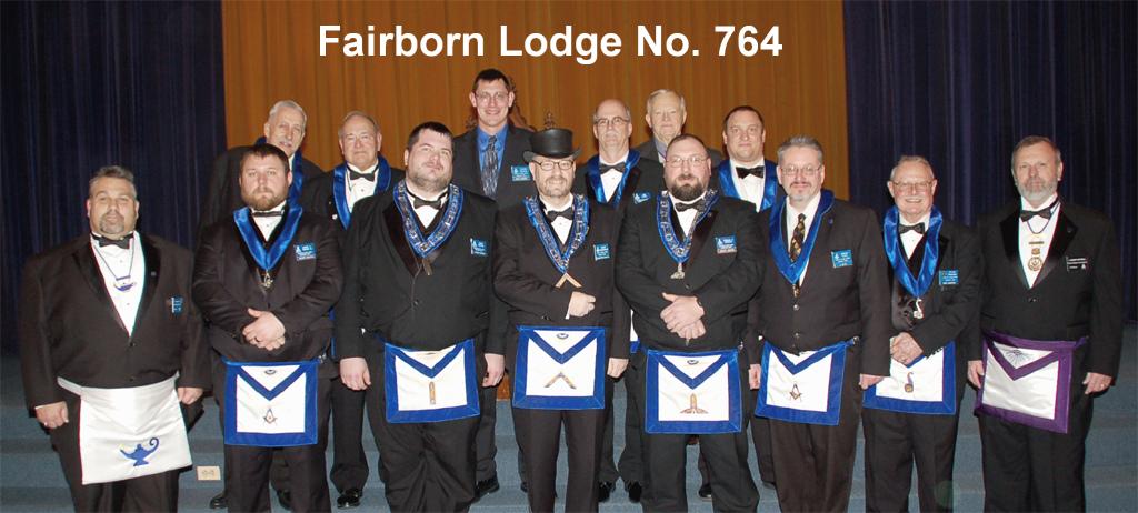 Fairborn-764