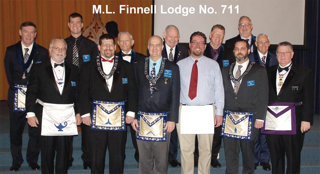 MLFinnell-711