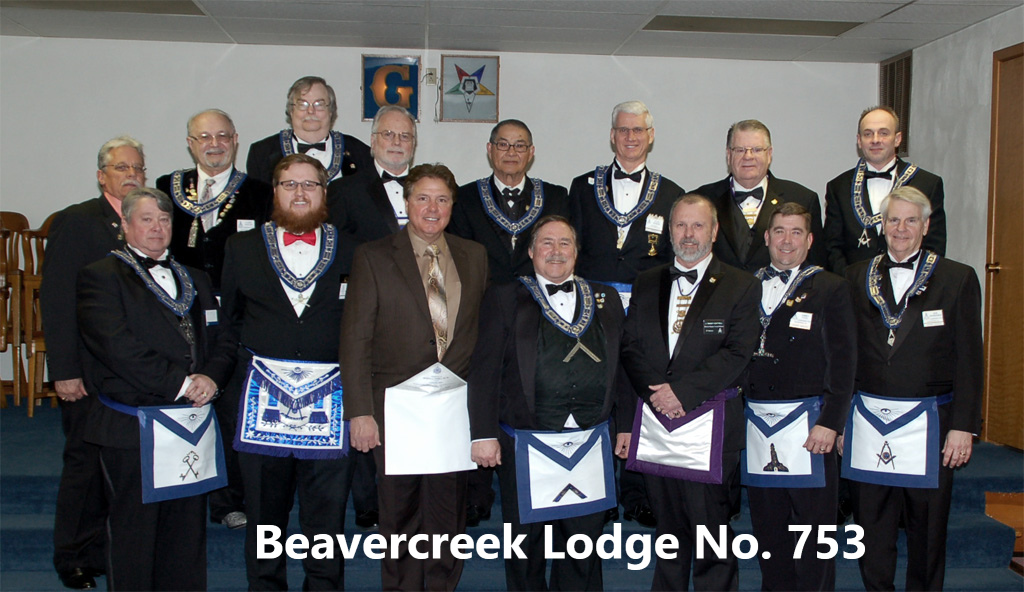 Beavercreek753a