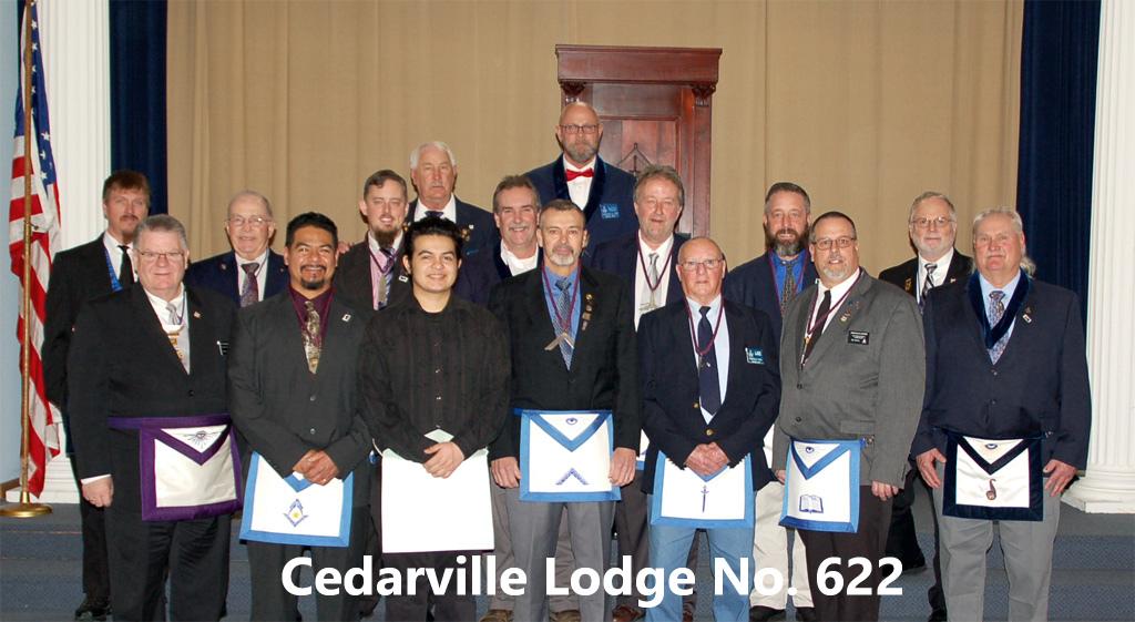 Cedarville622a