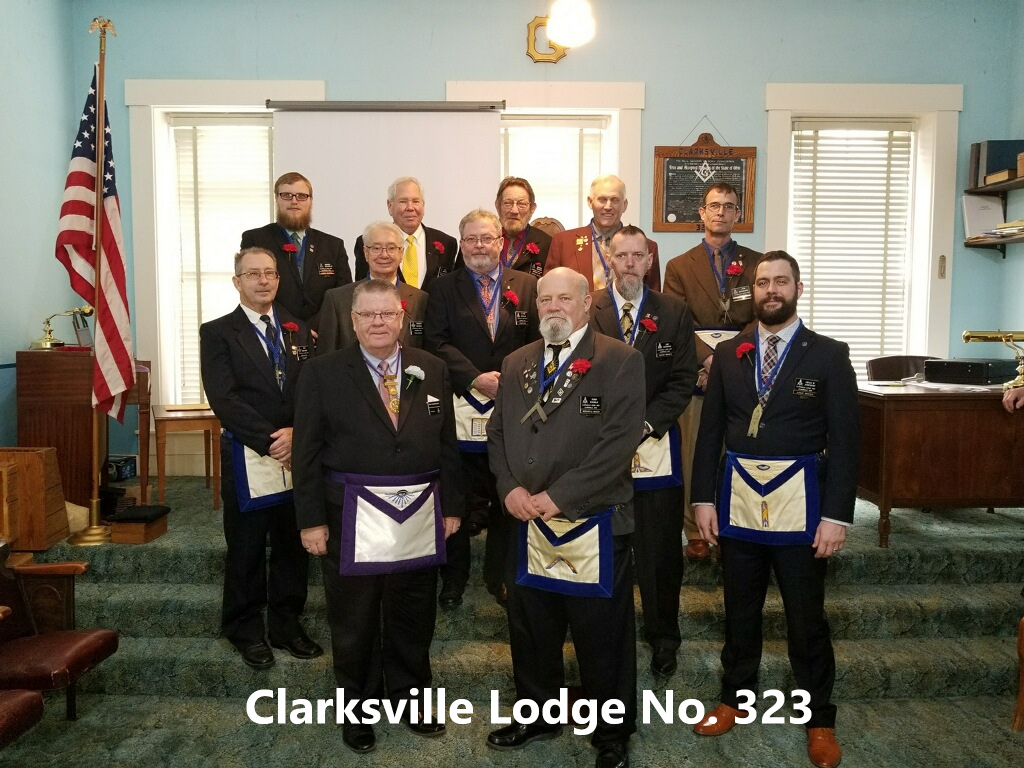 Clarksville2018a