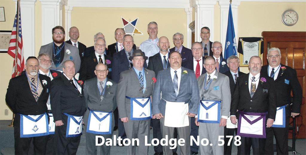 Dalton578a