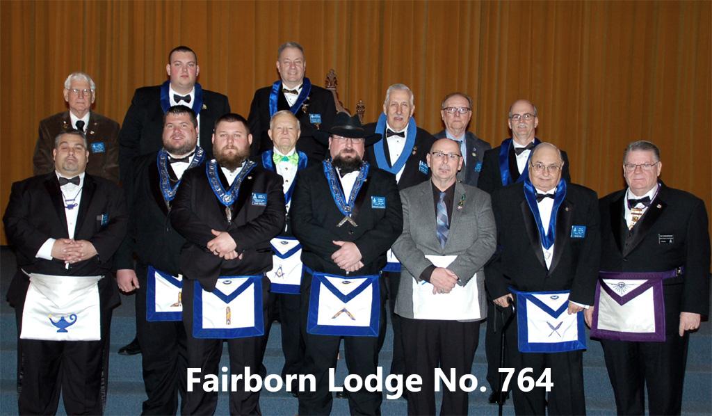 Fairborn764a