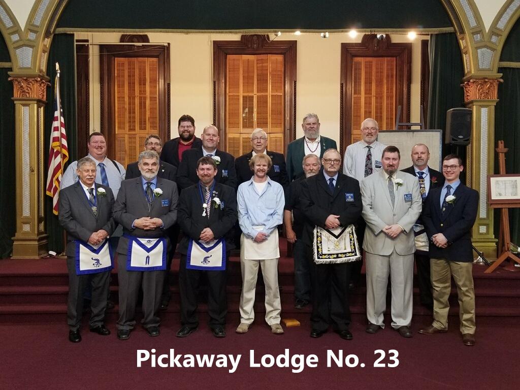 pickaway2018a