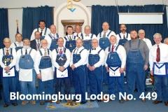 Bloomingburg449-2018