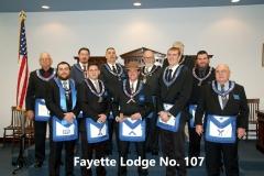 Fayette107 -2018
