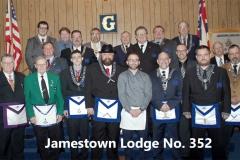 Jamestown352a