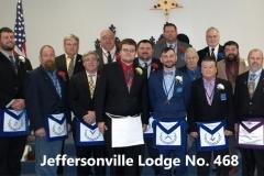 Jeffersonville468-2018