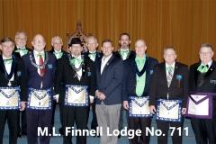 MLFinnell711a