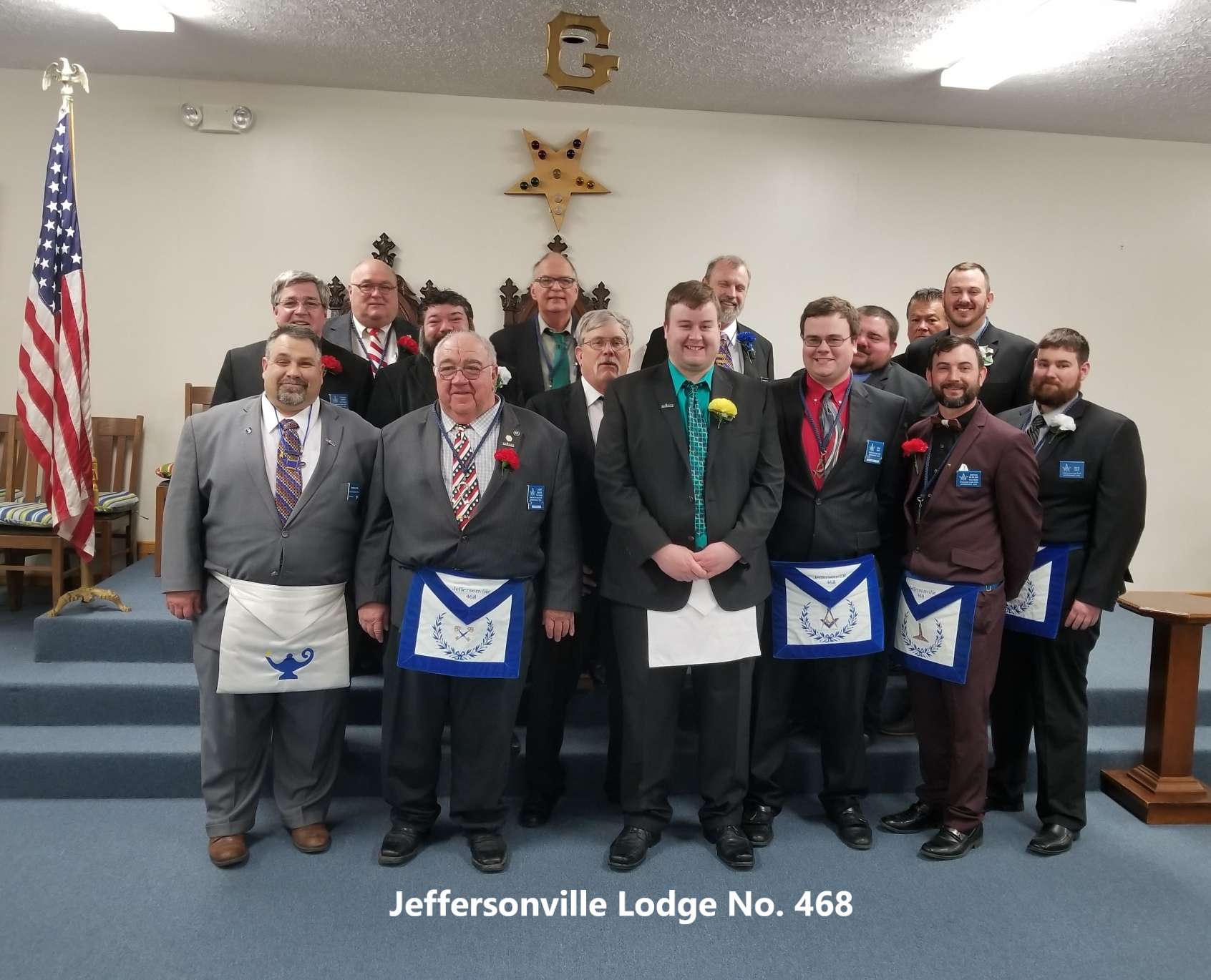 Jeffersonville2019