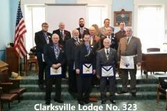Clarksville2019
