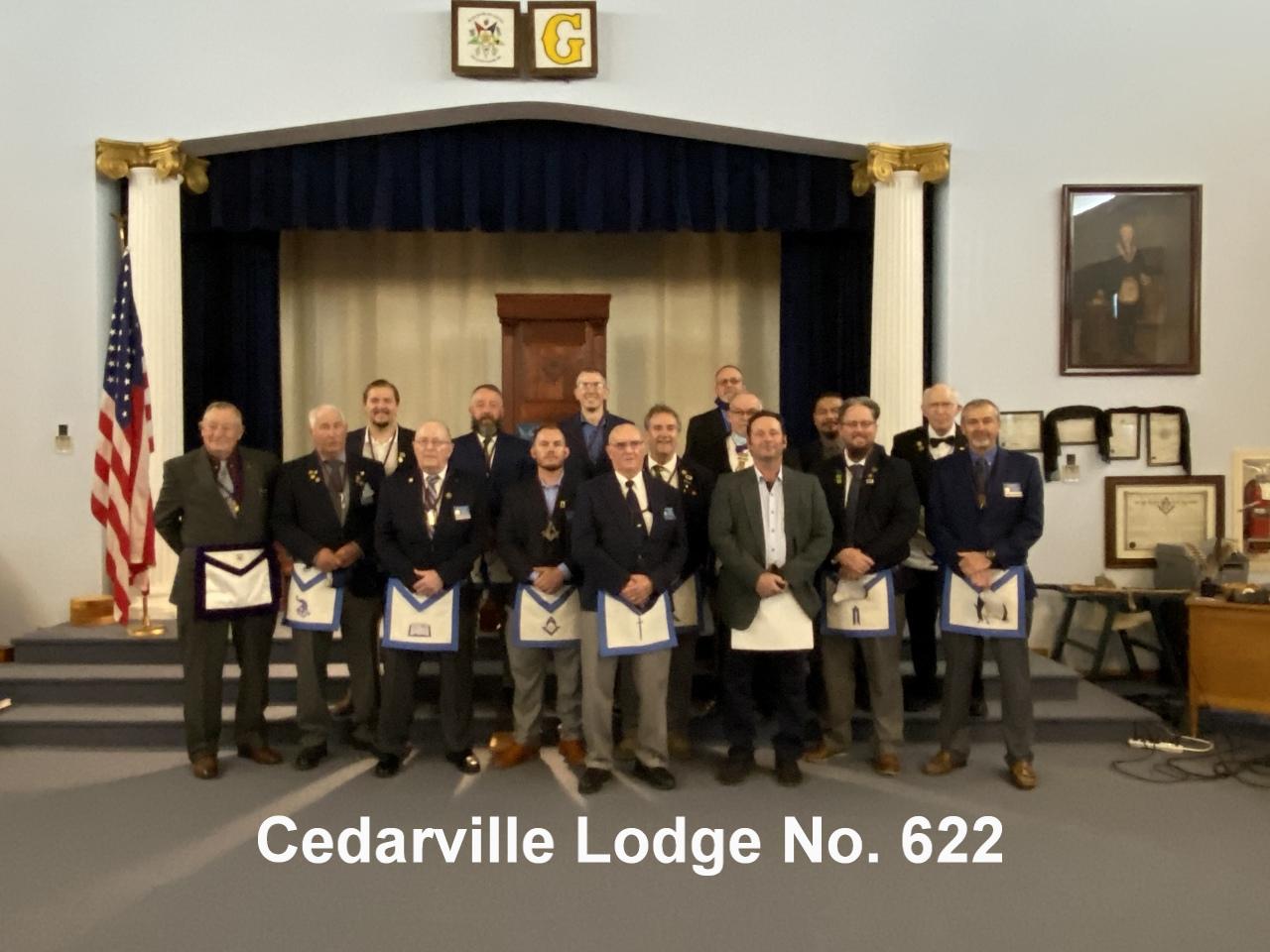 Cedarville-Lodge-No.-622a