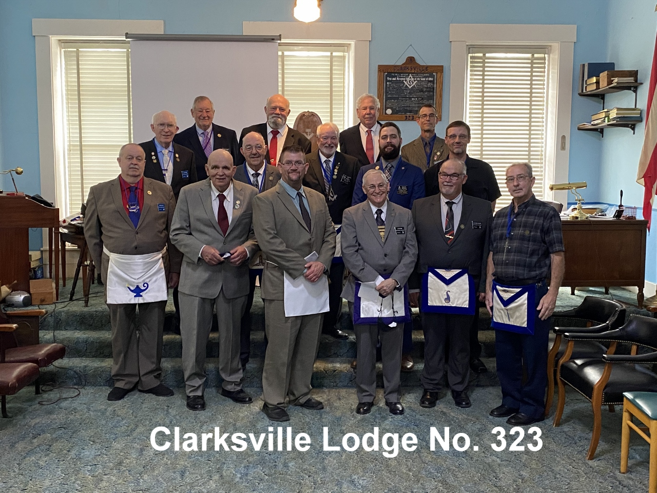 Clarksville2021b