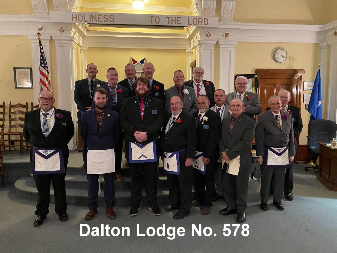 Dalton2021a