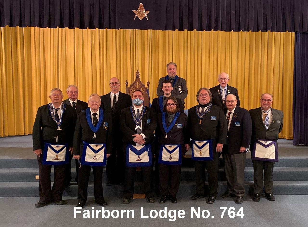 Fairborn2021a