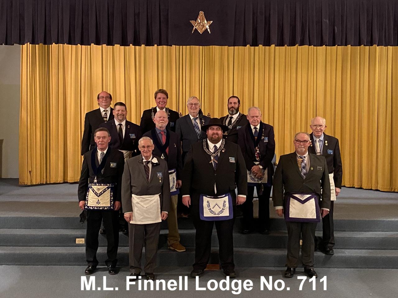Michael-L-Finnell2021a