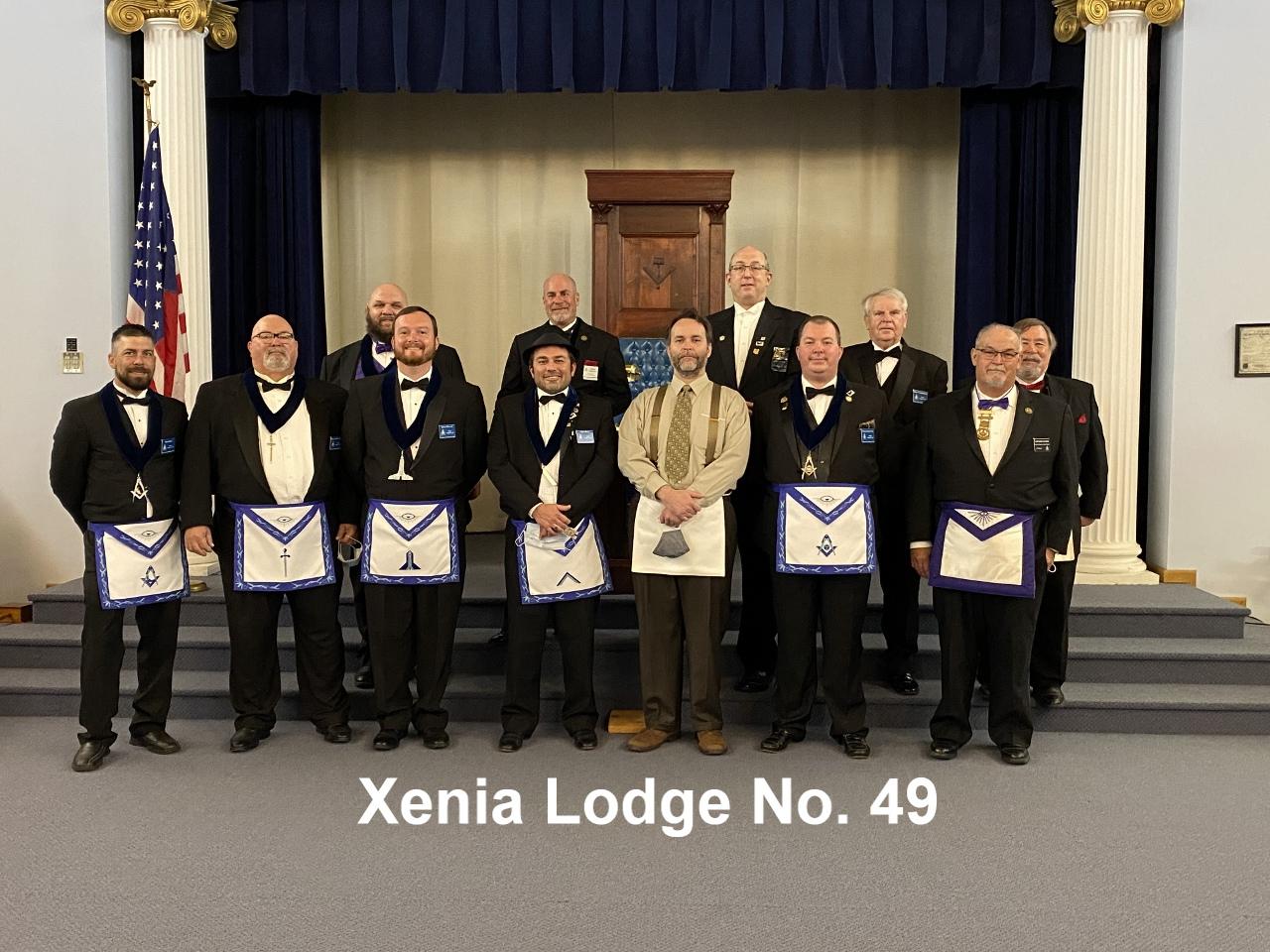 Xenia-Lodge-No-49a