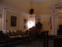 Wilmington Lodge No. 52 Pictures