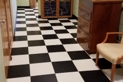 hallway2017