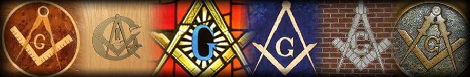 8th Masonic District of Ohio